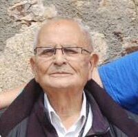 Joan Campañà